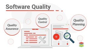xenonstack-what-is-software-quality (1)